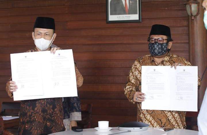 Loteng Kembali Raih WTP   Talikanews.com
