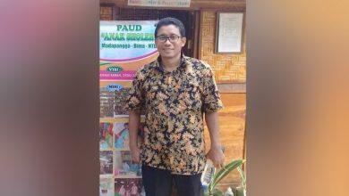 Photo of Pengamat Politik Menilai, Kans Suhaili Berpotensi jadi Sandungan Ahyar di Musda Golkar NTB
