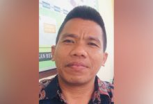 Photo of LKBH Laskar Sasak Sebut SE Mendagri 141 Terkait Penundaan Pilkades, Tak Relevan