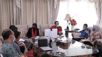 Photo of Gubernur NTB Harapkan Partisipasi Masyarakat Jaga Doro Ncanga