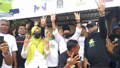 Photo of Mo-Novi : Angka 4 Petanda Baik, Penuh Berkah dan Bakal jadi Pemimpin ke-4 Sumbawa