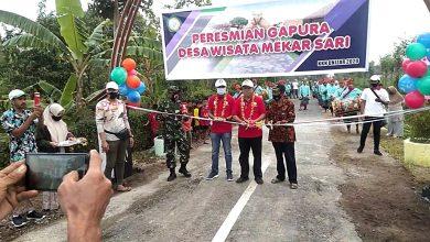 Photo of Unizar Mataram Dipercaya Kemenparekraf RI untuk Pendampingan Program Desa Wisata