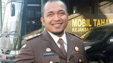 Photo of Kepala BPKAD Loteng Penuhi Panggilan Kejari terkait dugaan Penyalahgunaan Insentif Nakes