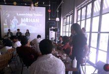 "Photo of Mantan Wali Kota Mataram Kenang Kisah Asmara Masa Muda dalam Film ""Mohan"""