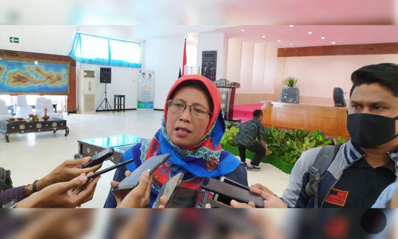 dr Nurhadini Eka Dewi
