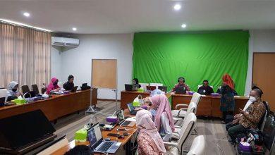 "Photo of Unizar Mataram Ospek Online Tema ""New Normal Perguruan Tinggi di Era Revolusi Industri 4.0"""