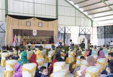 Photo of Gubernur NTB: Jika tak Mau Ketinggalan, Harus Berinovasi