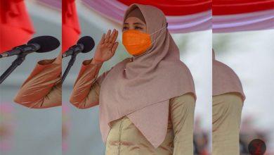 Photo of Wagub NTB Sebut Kampung Sehat jadi Energi Baru dan Motivasi Berkompetisi