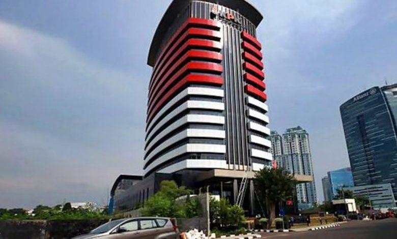gedung KPK | talikanews.com