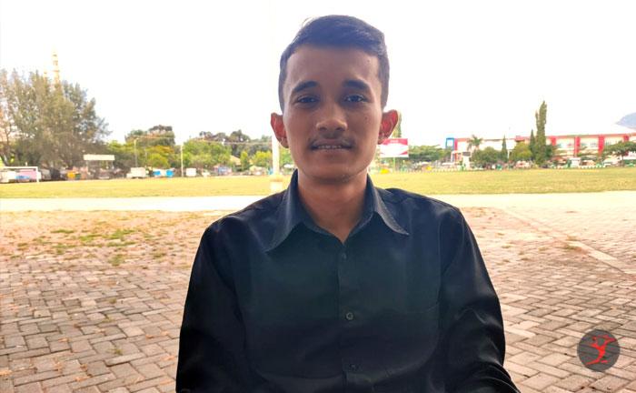 Babak Baru Pilkada di Masa Pandemi Oleh Hasan Ghifari Pegiat Pengamat Demokrasi | Talikanews.com