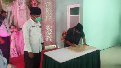 Photo of Bupati Loteng Sebut Pelayanan RSUD Praya Buruk