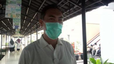 Photo of Tingkatkan Kualitas Komoditi Garam, Diskanlut NTB Bangum Rumah Tunnel