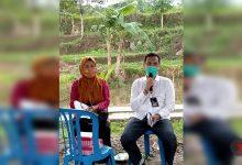 Photo of Dukung Industrialisasi Agrikultura, PLN dan Dislutkan NTB Luncurkan MCB On GAME