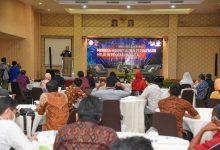 Photo of Di NTB, Komisi I DPR RI Titip KPI untuk Melakukan Pengawasan Penyiaran Mendorong Nasionalisme