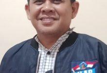 Photo of PBSI NTB dukung Ketua BPK Agung Firman sebagai Ketua Umum