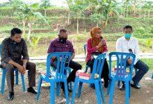 Photo of Gagas Laboratorium Pengembangan Terpadu Berkonsep Agroeduwisata