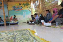 Photo of NTB Tentukan Kuota Tangkap Hiu dan Pari untuk Pengelolaan Perikanan Berkelanjutan