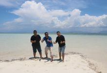 Photo of Dewan Senayan Dapil Jatim Kagumi Potensi Wisata Lombok Timur, Ini Janjinya
