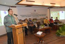 Photo of Rakor DPSP, Gubernur: Kita Semua On The Right Track