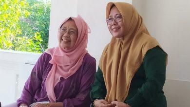 """Photo of Lale Sileng : Konsep """"Menah Tandur"""" akan Memajukan Lombok Tengah"""