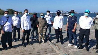 Photo of Ribuan Nelayan Penangkap Benih Lobster di NTB Sudah Teregistrasi di KKP