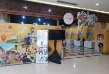Photo of Rebound Lombok-Sumbawa Fair 2020, cara Bangkitkan gairah Pariwisata di Tengah pandemi Covid-19