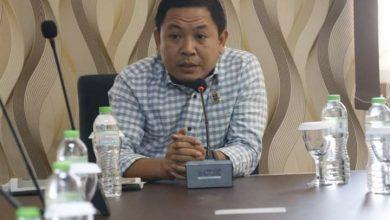 Photo of Komisi III DPRD Loteng Temukan ada Penimbunan Limbah PT Lombok Mulya Jaya