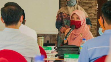 Photo of Niken: Virus Corona telah Mengubah cara Berinteraksi dan Timbulkan Efek Sosial, Kesehatan serta Ekonomi