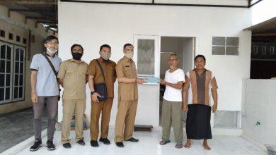 Photo of Dinas Perikanan dan Kelautan NTB Bina Poklahsar dengan Bangunkan UPI