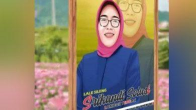 Photo of Lale Sileng akan Prioritaskan Pemberdayaan Perempuan Lombok Tengah