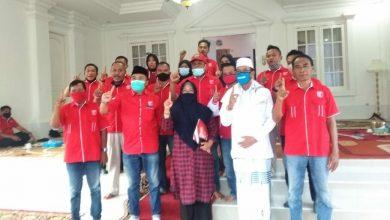 Photo of PKPI Bergabung, Paket PAS Optimis Memenangkan Pilkada di Loteng