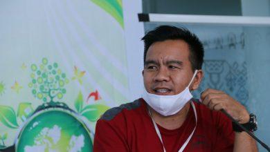 Photo of Persatuan Wartawan Lombok Tengah Dalami Dugaan Pelanggaran KPUD, terkait Larangan Peliputan