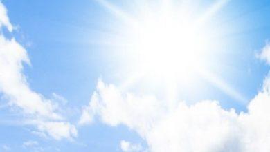 Photo of Suhu Panas di Wilayah NTB Tembus 37 ℃, Ini Penyebabnya!