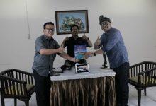 Photo of Konsep Wisata Halal Momentum Bangkitkan Pariwisata Indonesia