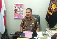 Photo of Sebanyak 335 Anggota Satpolpp Loteng terima Uang BPJS Ketenagakerjaan