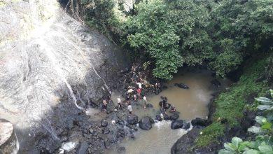 Photo of Dikira Boneka, Jayadi Temukan Mayat Lansia asal Desa Mekar Damai