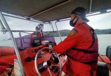 Photo of Tim SAR Temukan Kendala Hujan dan Angin Kencang saat Mencari Nelayan asal Gerupuk yang Menghilang