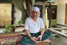Photo of TGH Gede Sakti Nyatakan Dukung Paket PAS di Pilkada Lombok Tengah