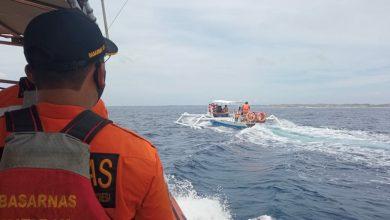 Photo of Hidayat Nelayan asal Gerupuk Lombok Tengah yang Sempat Hilang Ditemukan tak Bernyawa