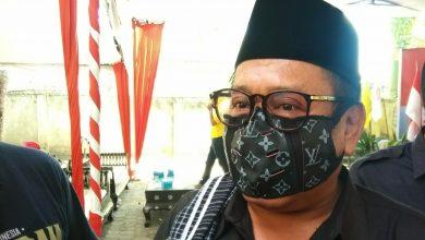 Photo of Pemda Loteng akan Gelar 16 Pilkades, Bupati: Perketat ProKes