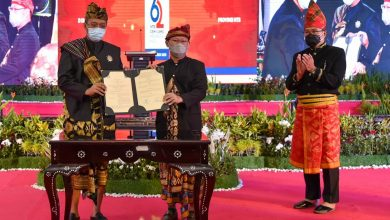 Photo of Jabar-NTB buat PKS kembangkan Potensi Ekonomi Kreatif