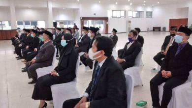 Photo of Masyarakat Nusa Tenggara Barat Memiliki Badan Penyelesaian Sengketa Konsumen