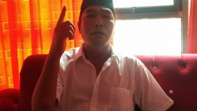Photo of Camat Pujut Ajak Pemprov NTB Duduk Bersama Selesaikan Sengketa Nama Bandara
