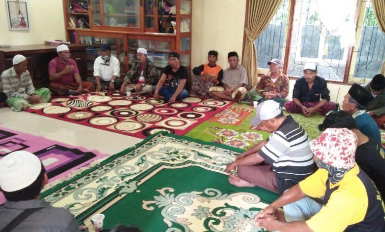 DPRD Loteng Geram Dorong APH Usut Pengecer Pupuk Nakal