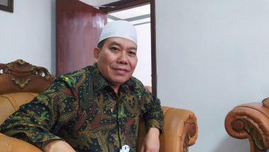 Photo of Bentuk Pemerataan, DPW PAN NTB Ajukan Dua Orang Pengganti Adi Mahyudi di DPRD