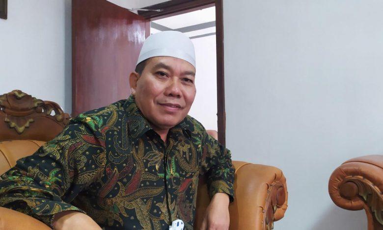 DPW PAN NTB Ajukan Dua Orang Pengganti Adi Mahyudi di DPRD