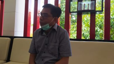 Photo of Dewan NTB Minta Pemprov Tegas terhadap Investor hanya Angin Surga di Gili Tangkong