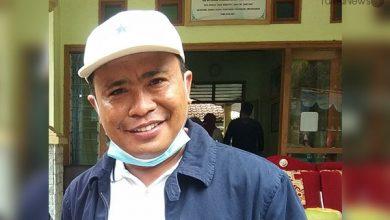 Photo of Cegah munculnya Kelompok Radikal demi Indonesia Rukun, Kemenag Loteng Rangkul Ormas