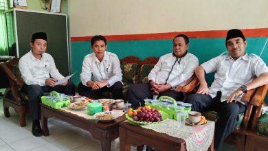 Photo of Guru Non PNS di Ponpes Ma'arif Nahdlatul Bersyukur ada Program BPJS Iuaran Rp 22 Ribu