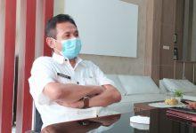 Photo of DLHK Provinsi NTB Kejar Pertanggungjawaban Hibah Yayasan Sinergi Capai Rp 500 Juta